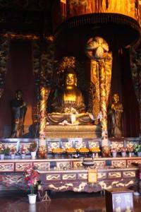Jieyin Palace